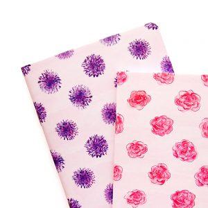 A6 Notebook 1 design by Willwa
